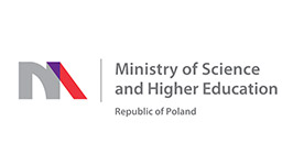 Ministry of Science and Higher Education - Republic of Poland
